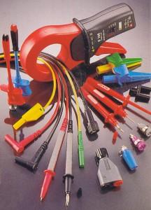 accessoires appareils electroniques